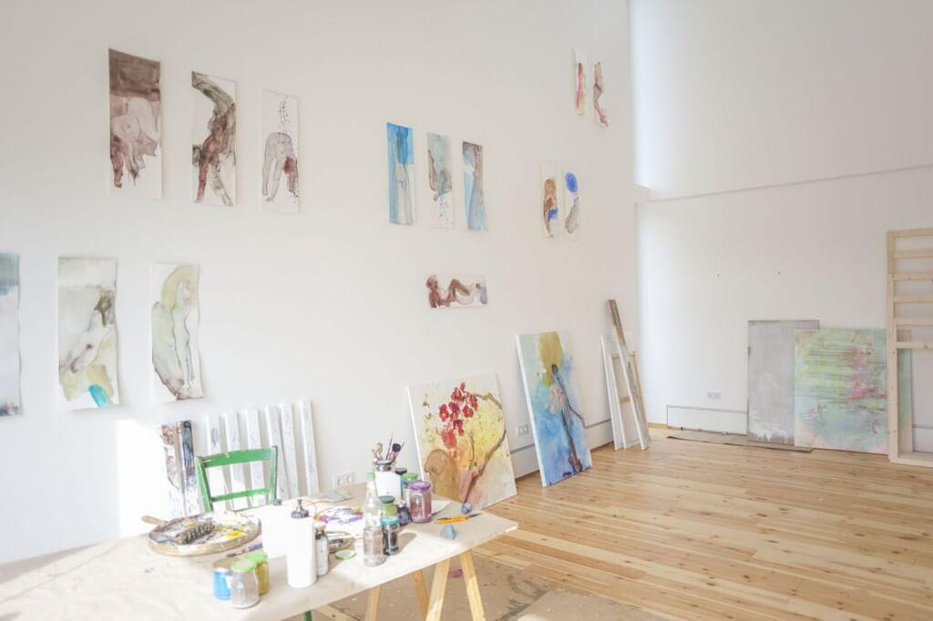Atelier2