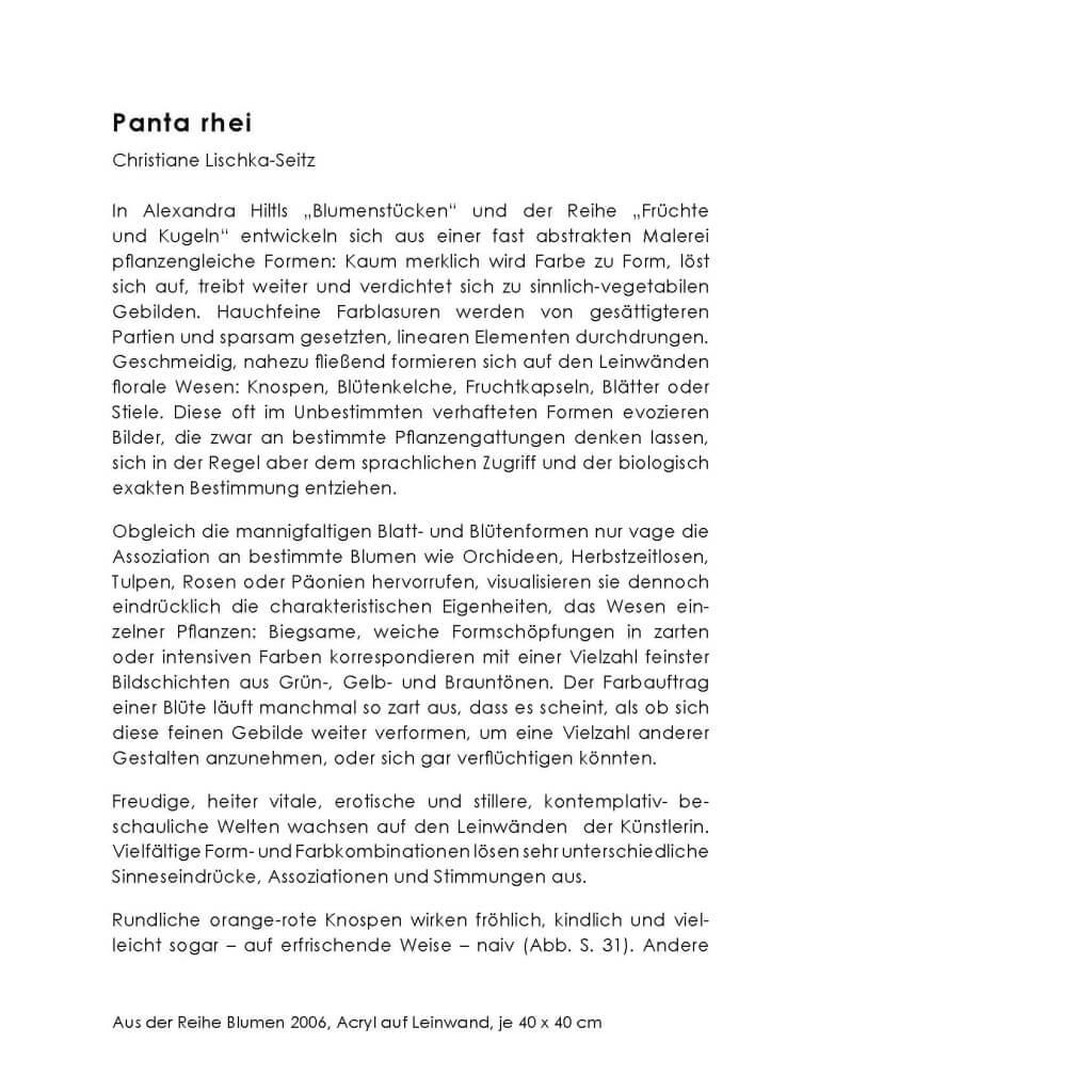 PANTA RHEI_Seite_03