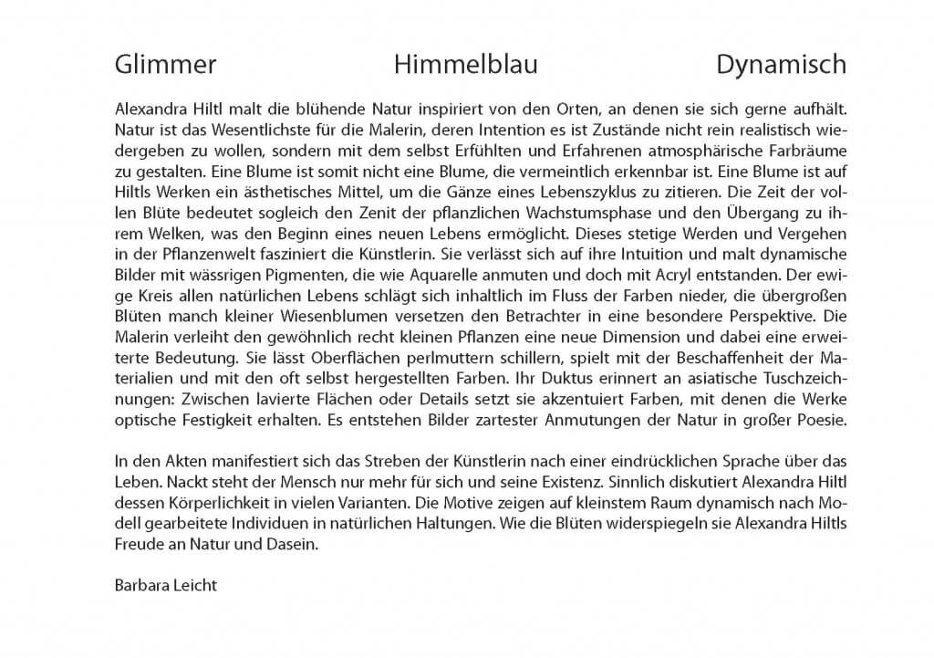 glimmerhimmelblau katalog_Seite_05