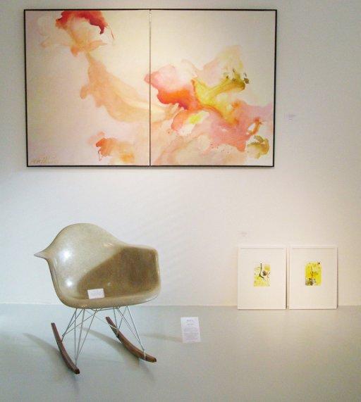 Kunst-Markus-Nuernberg