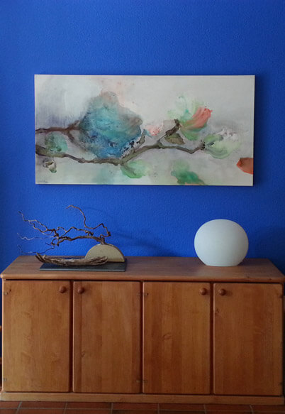 magnolie-im-regen