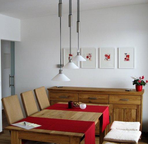 Ferienhaus-Fränkische-Schweiz-2