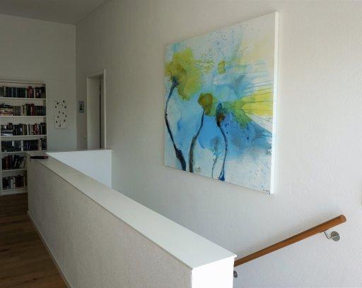 Privathaus-Neumarkt-1