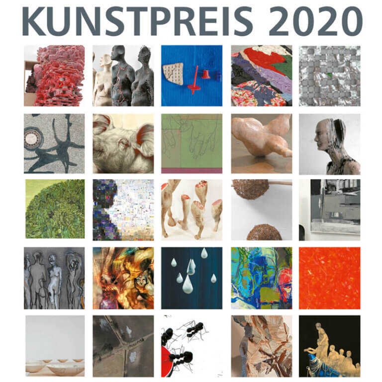 Kunstpreis Weissenburg
